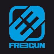 FREEGUN - GEMO