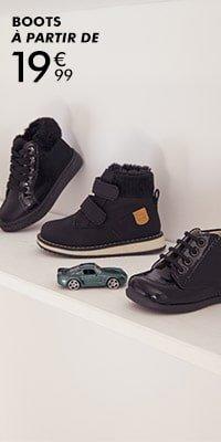 adidas originals tubular dusk boots sale