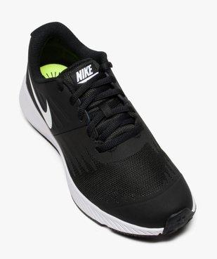 Basket running junior Nike Star Runner vue5 - NIKE - GEMO