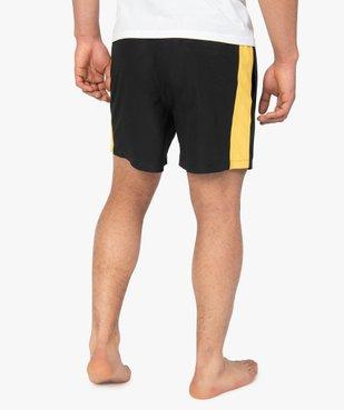 Short de bain homme sportswear - Roadsign vue3 - ROADSIGN - GEMO