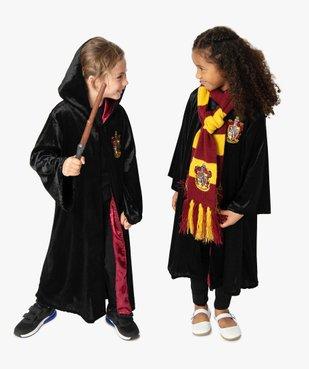 Déguisement pour enfant - Harry Potter vue5 - UNIVERSAL - GEMO
