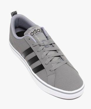 Baskets homme bicolores à lacets - Adidas VS Pace vue5 - ADIDAS - GEMO