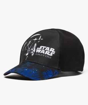 Casquette ajustable - Star Wars vue1 - STAR WARS - GEMO