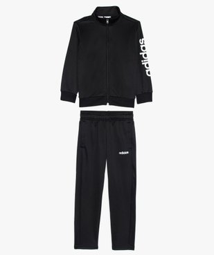 Ensemble jogging garcon (veste + pantalon) - Adidas vue1 - ADIDAS - GEMO
