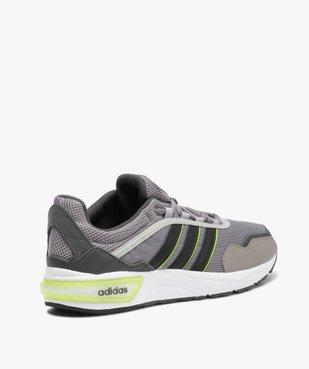 Baskets homme running – Adidas Runner vue4 - ADIDAS - GEMO