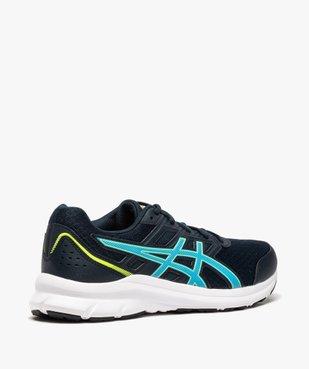 Chaussures de running homme en mesh – Asics Jolt 3 vue4 - ASICS - GEMO