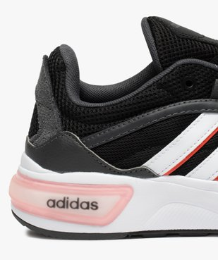 Baskets homme en mesh – Adidas 90s Runner vue6 - ADIDAS - GEMO