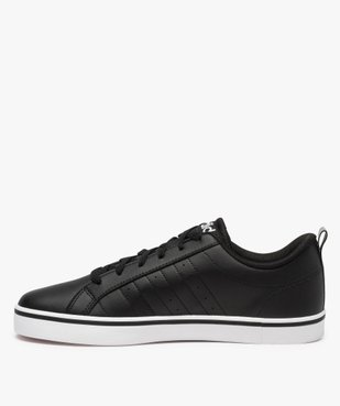 Baskets homme bicolores à lacets - Adidas VS Pace vue3 - ADIDAS - Nikesneakers
