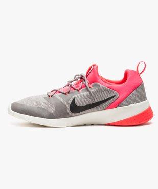 Baskets homme CK Racer - Nike vue3 - NIKE - GEMO