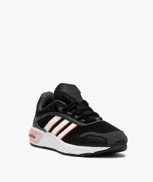 Baskets homme en mesh – Adidas 90s Runner vue2 - ADIDAS - GEMO