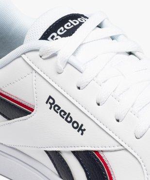 Baskets homme à lacets – Reebok Royal Complete 3 vue6 - REEBOK - GEMO