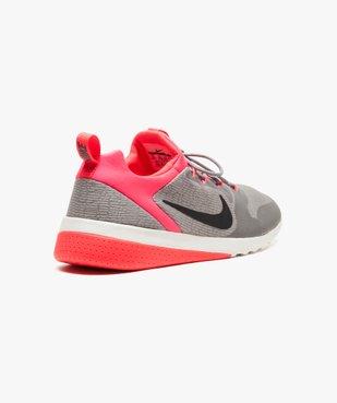 Baskets homme CK Racer - Nike vue4 - NIKE - GEMO
