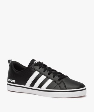 Baskets homme bicolores à lacets - Adidas VS Pace vue2 - ADIDAS - Nikesneakers