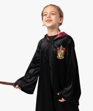 Déguisement pour enfant - Harry Potter vue1 - UNIVERSAL - GEMO