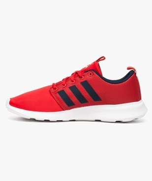 Baskets running Swift Racer - Adidas vue3 - ADIDAS - GEMO