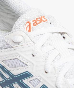 Chaussures de running femme en mesh – Asics Jolt 3 vue6 - ASICS - Nikesneakers