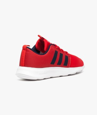 Baskets running Swift Racer - Adidas vue4 - ADIDAS - GEMO