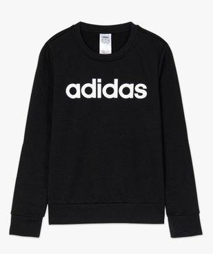 Sweat femme non molletonné - Adidas vue4 - ADIDAS - GEMO