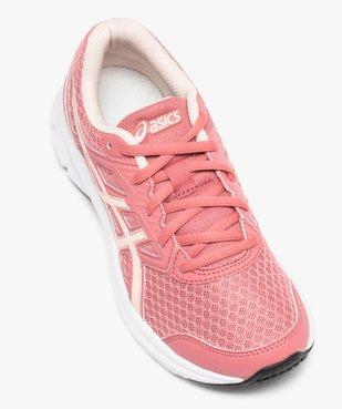 Chaussures de running femme en mesh – Asics Jolt 3 vue5 - ASICS - GEMO