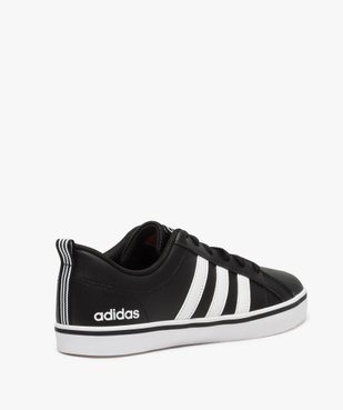 Baskets homme bicolores à lacets - Adidas VS Pace vue4 - ADIDAS - Nikesneakers