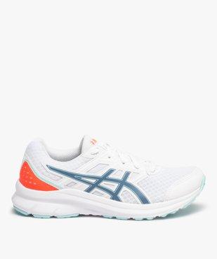 Chaussures de running femme en mesh – Asics Jolt 3 vue1 - ASICS - Nikesneakers