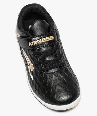 Baskets basses - Airness vue5 - AIRNESS - GEMO
