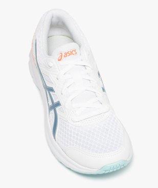 Chaussures de running femme en mesh – Asics Jolt 3 vue5 - ASICS - Nikesneakers