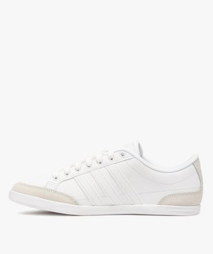 Baskets homme bicolores à lacets – Adidas Caflaire vue3 - ADIDAS - Nikesneakers