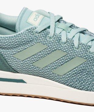 Basket femme pour running en mesh - Adidas vue6 - ADIDAS - GEMO
