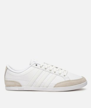 Baskets homme bicolores à lacets – Adidas Caflaire vue1 - ADIDAS - Nikesneakers