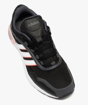 Baskets homme en mesh – Adidas 90s Runner vue5 - ADIDAS - GEMO
