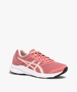 Chaussures de running femme en mesh – Asics Jolt 3 vue2 - ASICS - GEMO