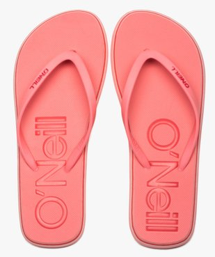 Tongs femme bicolores – O'Neill vue3 - O NEILL - Nikesneakers