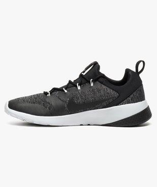 Basket basse à tige douce - Nike CK Racer vue3 - NIKE - GEMO