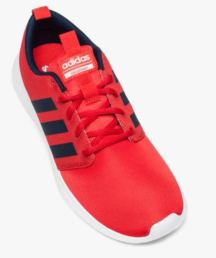 Baskets running Swift Racer - Adidas vue5 - ADIDAS - GEMO