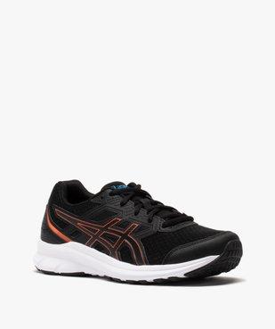 Chaussures de running homme en mesh – Asics Jolt 3 vue2 - ASICS - GEMO