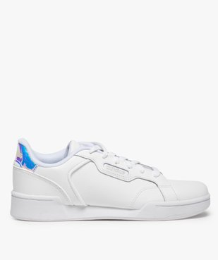 Tennis femme training unies à lacets – Adidas Roguera vue1 - ADIDAS - Nikesneakers