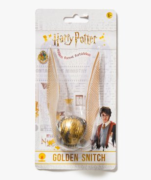 Vif d'or Harry Potter accessoire de déguisement enfant vue1 - UNIVERSAL - GEMO