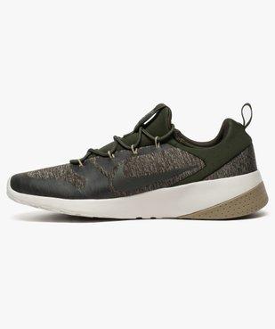 Baskets basses Nike CK Racer vue3 - NIKE - GEMO