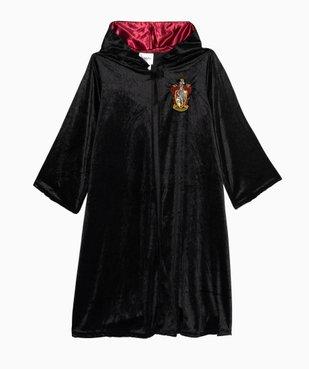 Déguisement pour enfant - Harry Potter vue2 - UNIVERSAL - GEMO