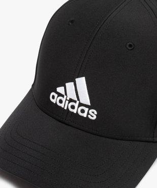 Casquette homme brodé devant - Adidas vue2 - ADIDAS - GEMO