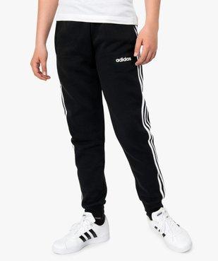 Pantalon de jogging garçon Adidas vue1 - ADIDAS - GEMO
