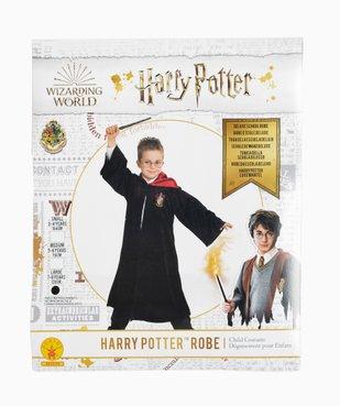 Déguisement pour enfant - Harry Potter vue4 - UNIVERSAL - GEMO