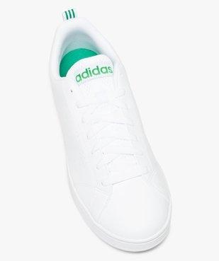 Tennis Adantage CL - Adidas vue5 - ADIDAS - GEMO