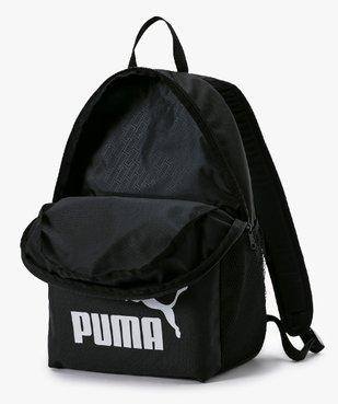 Sac à dos garçon imprimé - Puma vue2 - PUMA - GEMO