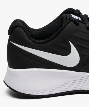 Basket running junior Nike Star Runner vue6 - NIKE - GEMO