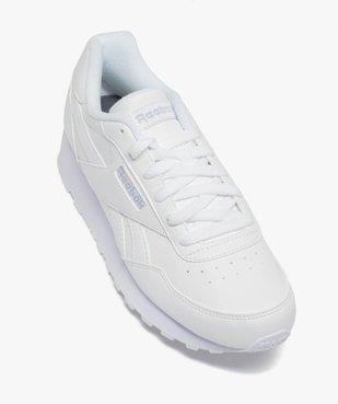 Basket femme à lacets – Reebok Rewind Run vue5 - REEBOK - Nikesneakers