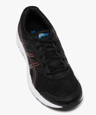 Chaussures de running homme en mesh – Asics Jolt 3 vue5 - ASICS - GEMO