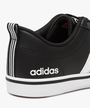 Baskets homme bicolores à lacets - Adidas VS Pace vue6 - ADIDAS - Nikesneakers