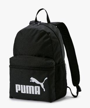 Sac à dos garçon imprimé - Puma vue1 - PUMA - GEMO